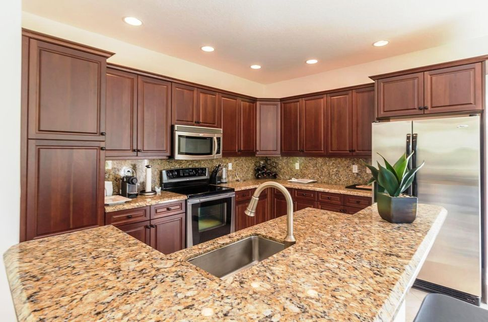 9180 Dupont Place Wellington, FL 33414 small photo 10