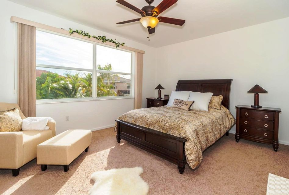 9180 Dupont Place Wellington, FL 33414 small photo 12