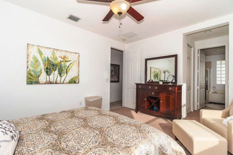 9180 Dupont Place Wellington, FL 33414 small photo 14