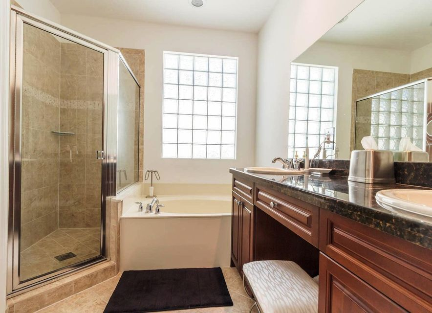 9180 Dupont Place Wellington, FL 33414 small photo 15