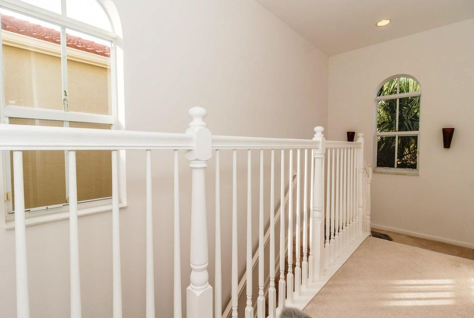 9180 Dupont Place Wellington, FL 33414 small photo 22