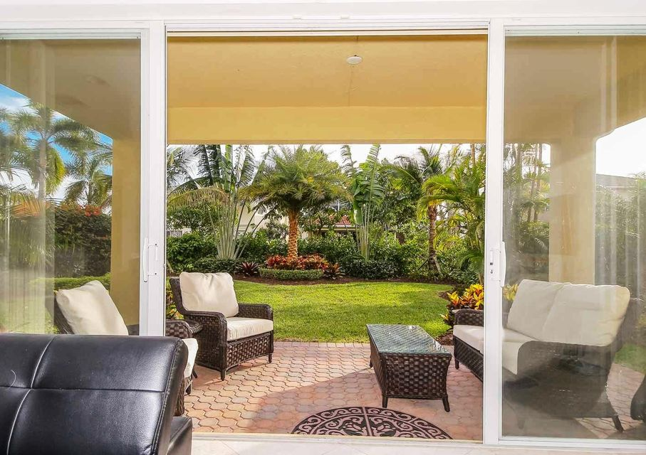 9180 Dupont Place Wellington, FL 33414 small photo 24