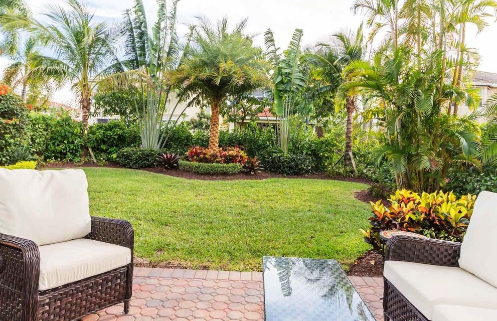 9180 Dupont Place Wellington, FL 33414 small photo 25