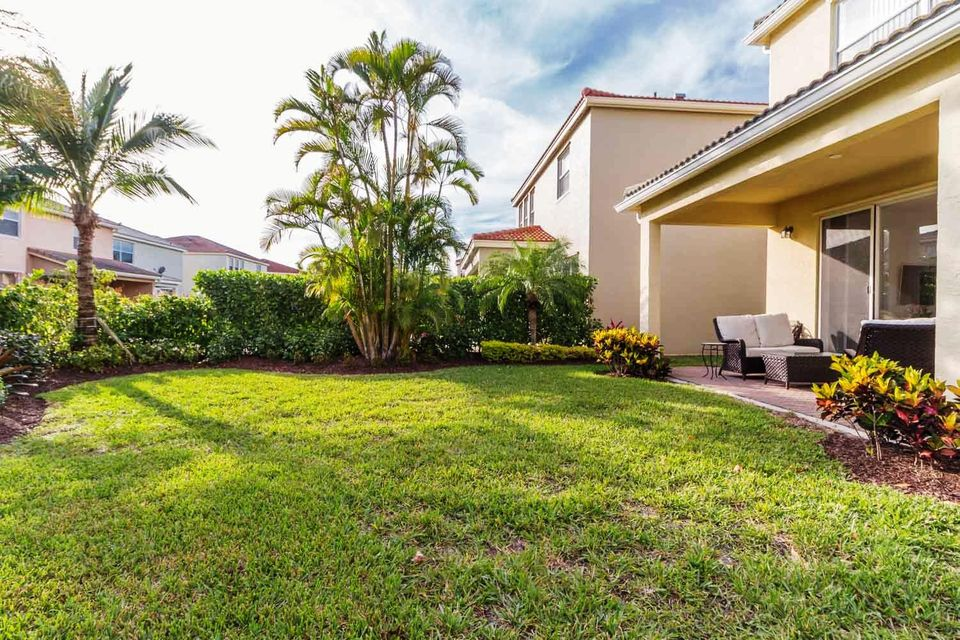 9180 Dupont Place Wellington, FL 33414 small photo 28