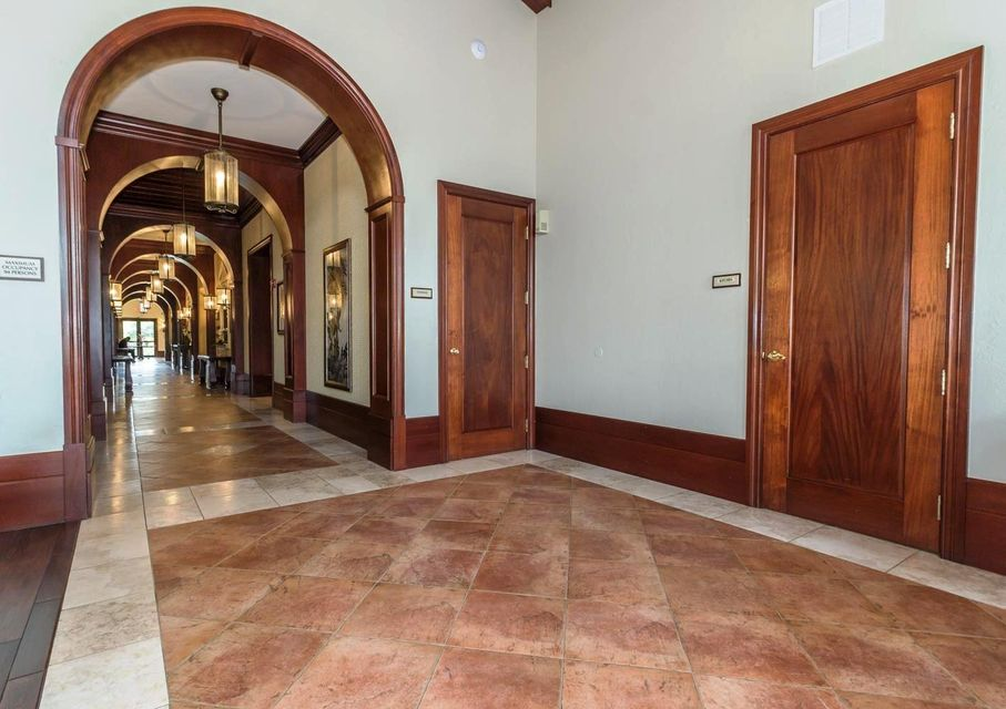 9180 Dupont Place Wellington, FL 33414 small photo 32