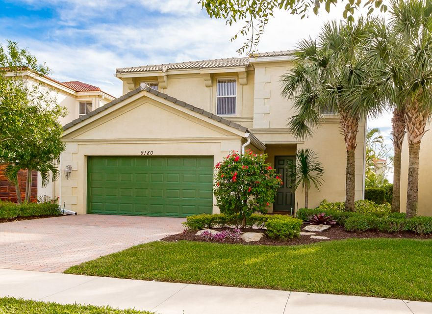 9180 Dupont Place Wellington, FL 33414 small photo 2