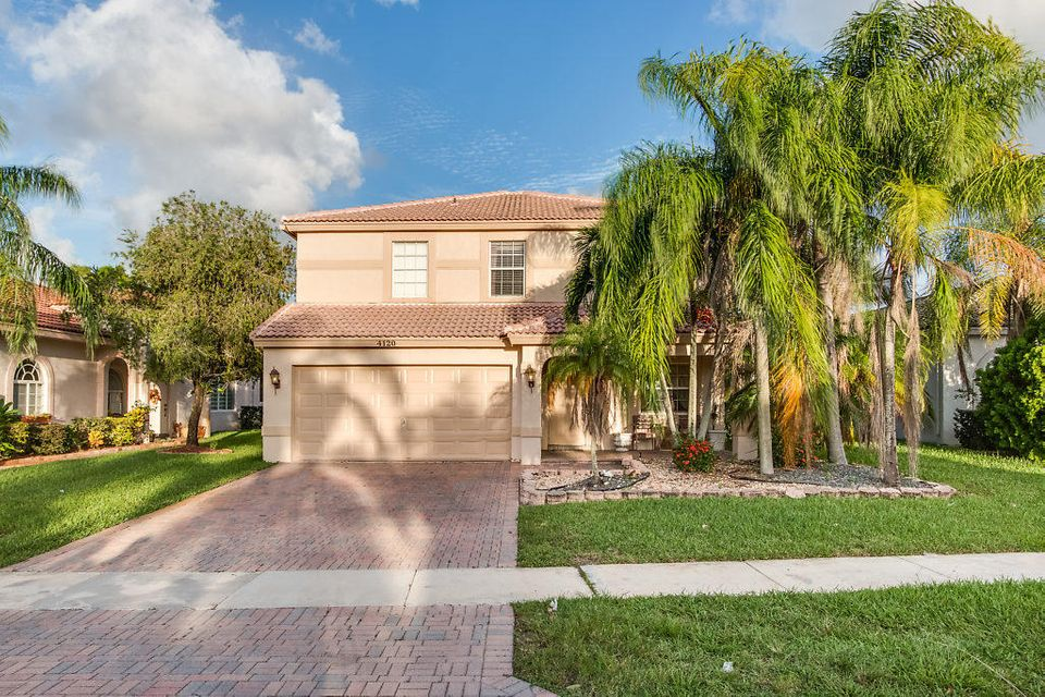4120 Sea Mist Way Wellington, FL 33449 photo 32