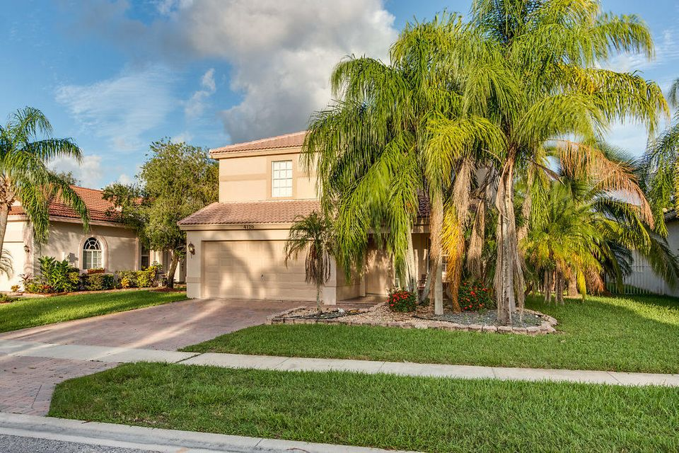 4120 Sea Mist Way Wellington, FL 33449 photo 31