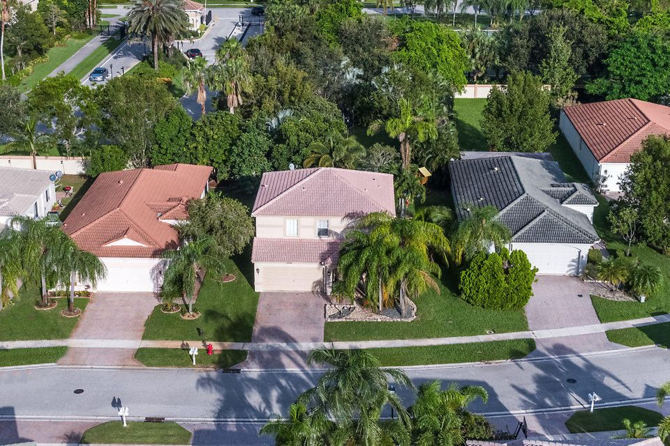 4120 Sea Mist Way Wellington, FL 33449 photo 22