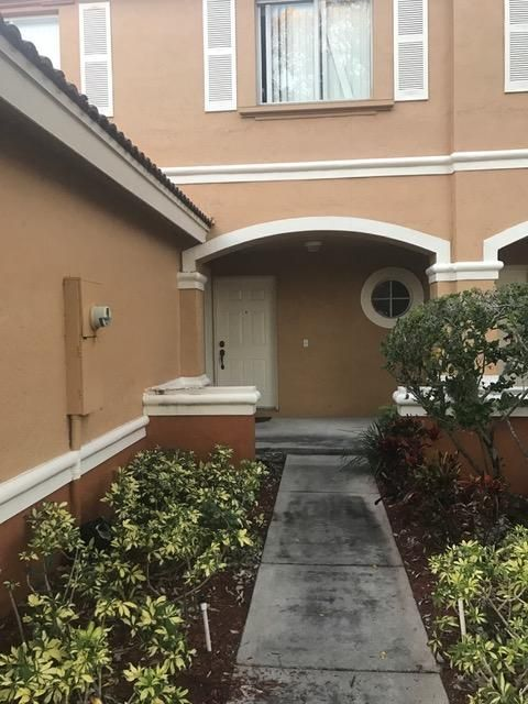 3179 Osprey Lane  West Palm Beach, FL 33411