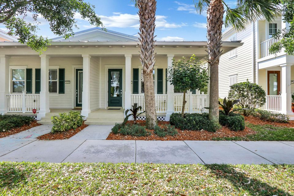 1430 Sunshine Drive , Jupiter FL 33458 is listed for sale as MLS Listing RX-10418864 24 photos