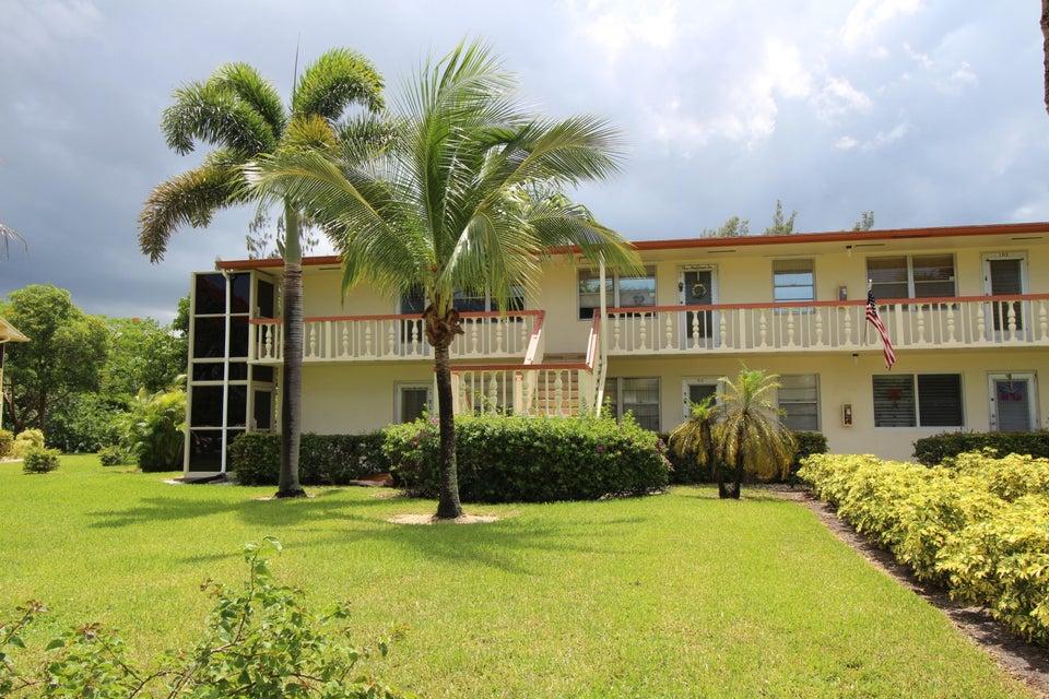 101 Windsor  West Palm Beach FL 33417