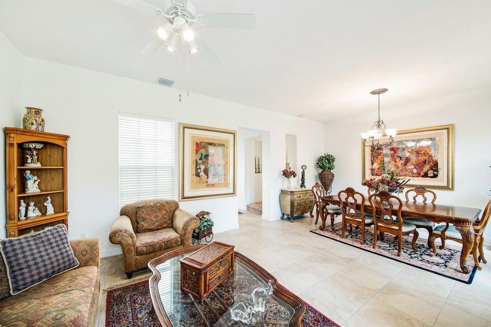 8336 NW 9th Avenue Boca Raton, FL 33487 - photo 5
