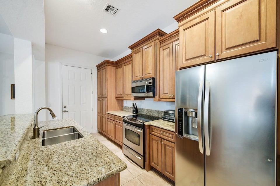 8336 NW 9th Avenue Boca Raton, FL 33487 - photo 6