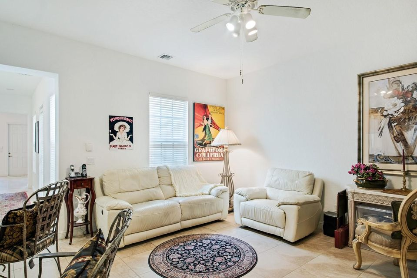 8336 NW 9th Avenue Boca Raton, FL 33487 - photo 8