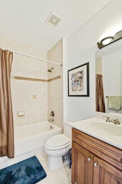 8336 NW 9th Avenue Boca Raton, FL 33487 - photo 15