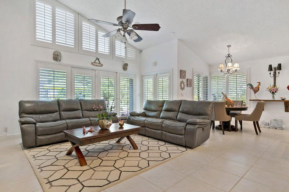 901 Parkside Circle Boca Raton, FL 33486 photo 10