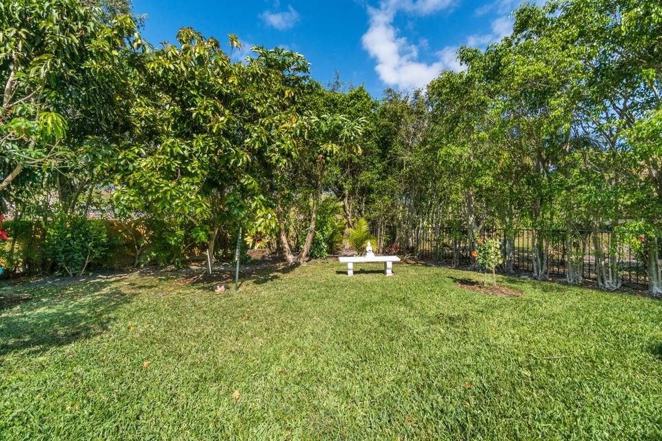 901 Parkside Circle Boca Raton, FL 33486 photo 41