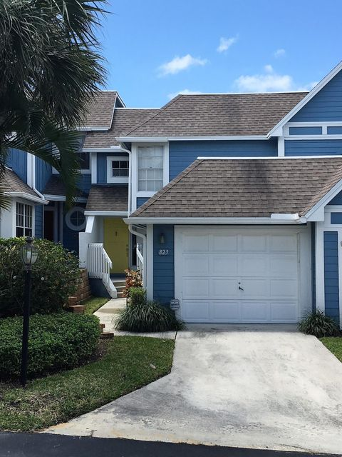 823 Ocean Dunes Circle , Jupiter FL 33477 is listed for sale as MLS Listing RX-10418882 31 photos
