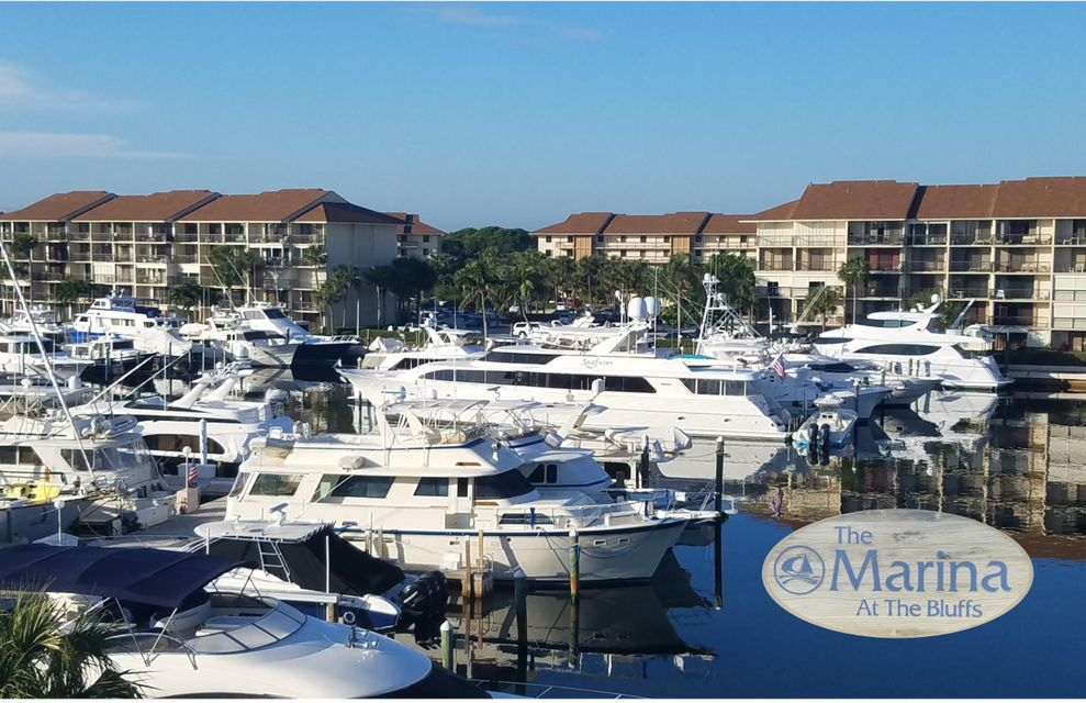 1401 Tidal Pointe Boulevard 402 , Jupiter FL 33477 is listed for sale as MLS Listing RX-10418885 13 photos