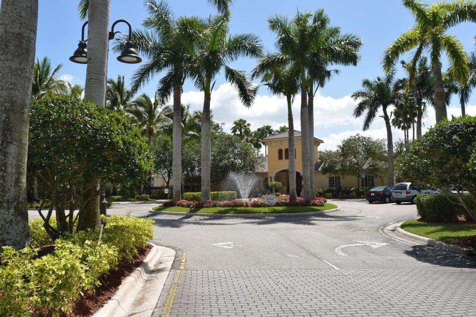 500 Crestwood Court 514 Royal Palm Beach, FL 33411 photo 2