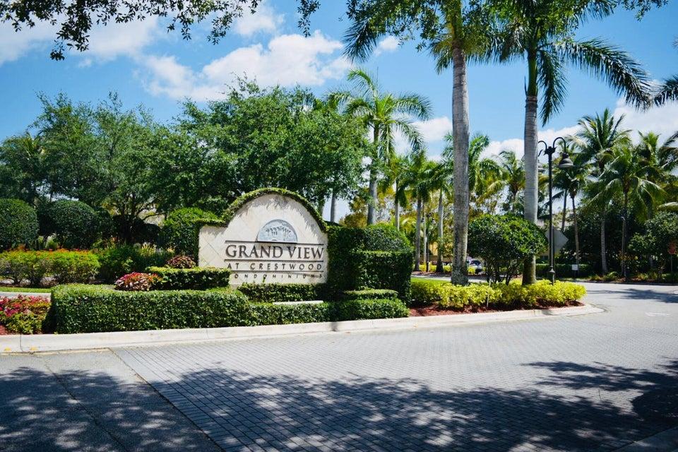 500 Crestwood Court 514 Royal Palm Beach, FL 33411 photo 3