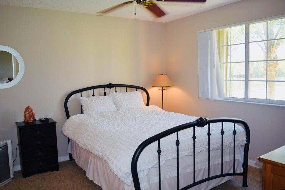 500 Crestwood Court 514 Royal Palm Beach, FL 33411 photo 12