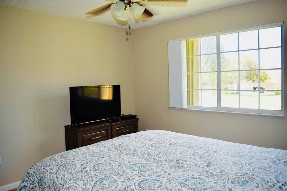 500 Crestwood Court 514 Royal Palm Beach, FL 33411 photo 16