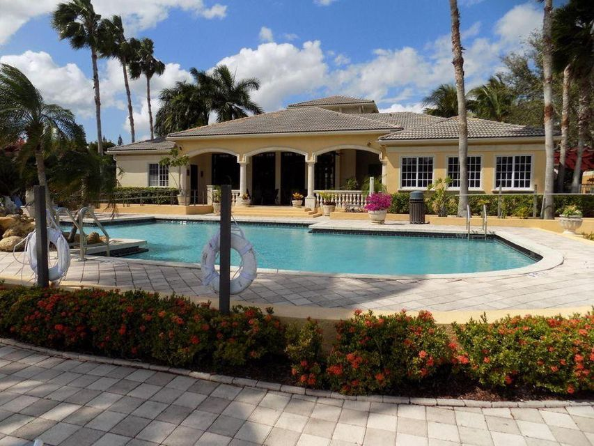 500 Crestwood Court 514 Royal Palm Beach, FL 33411 photo 24