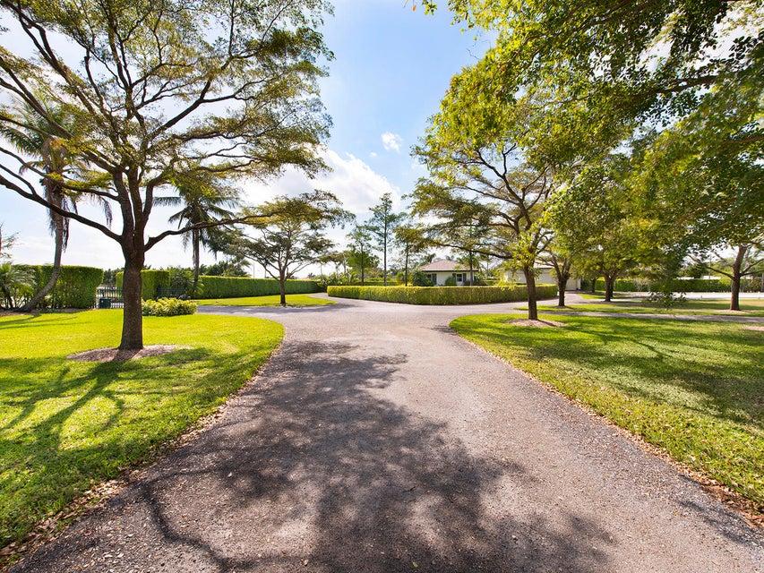13075 57th Place Wellington, FL 33449 photo 42