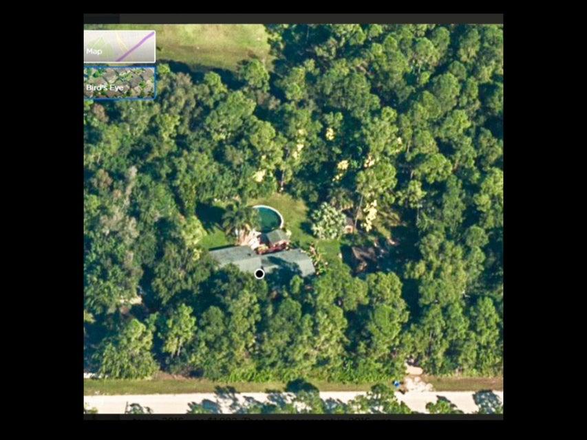 12935 58th Place Royal Palm Beach, FL 33411 photo 19