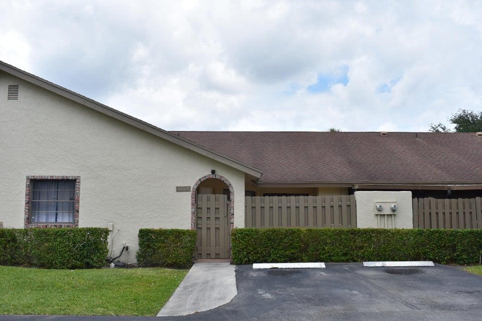 8930 SW 19th Street E  Boca Raton FL 33433