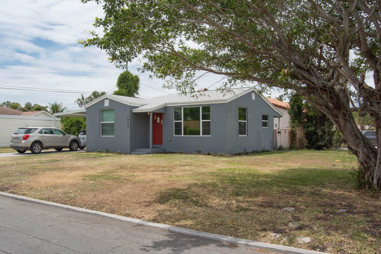 1000 Paseo Castalla West Palm Beach, FL 33405 photo 2