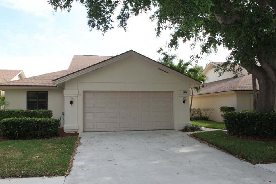 Photo of  Jupiter, FL 33477 MLS RX-10369073