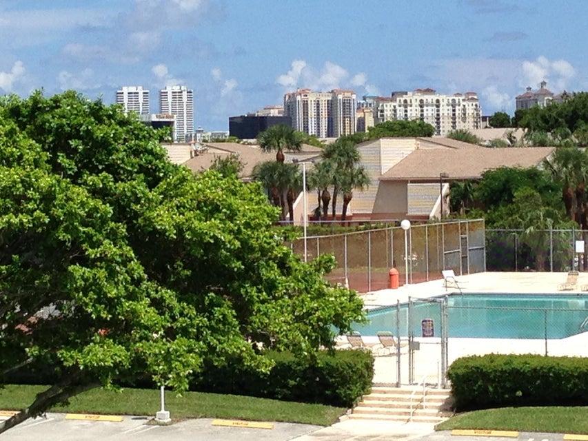 500 Executive Center Drive 3n  West Palm Beach, FL 33401