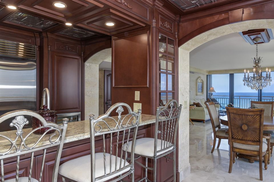 OCEANTREE HOMES FOR SALE