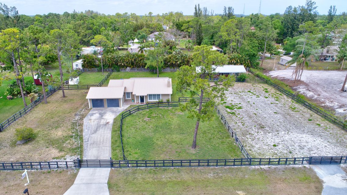 8393 Pinto Drive  Lake Worth, FL 33467