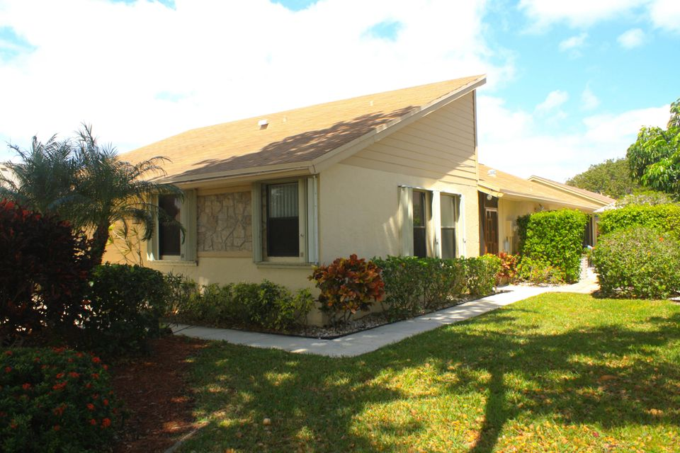 2385 Nw 14th Street