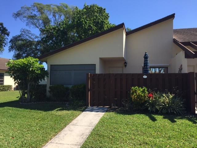 High Point Of Delray West Condo Sec 3 14190 Nesting Way