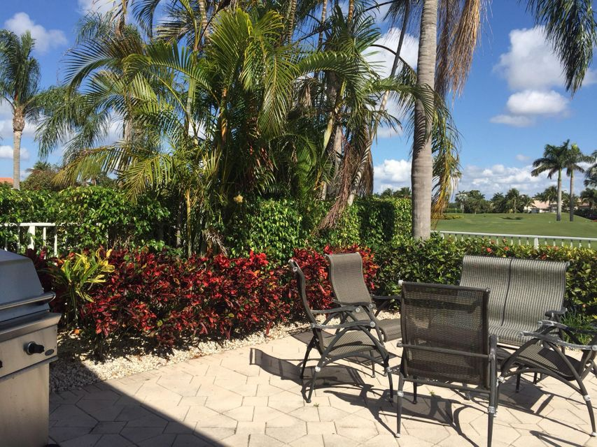 Photo of  Boca Raton, FL 33496 MLS RX-10394864