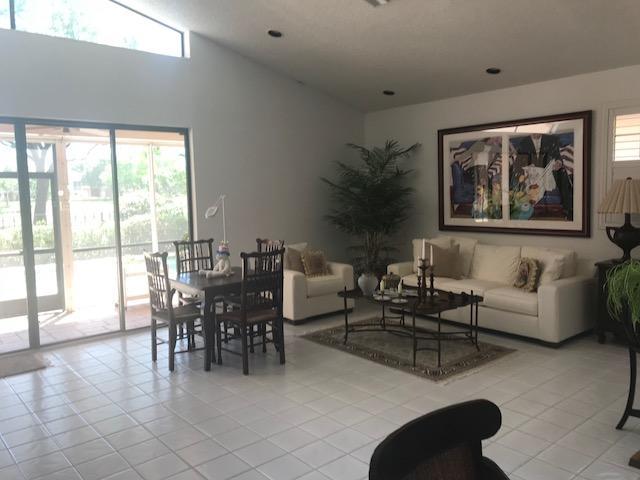 Photo of  Boca Raton, FL 33496 MLS RX-10410863