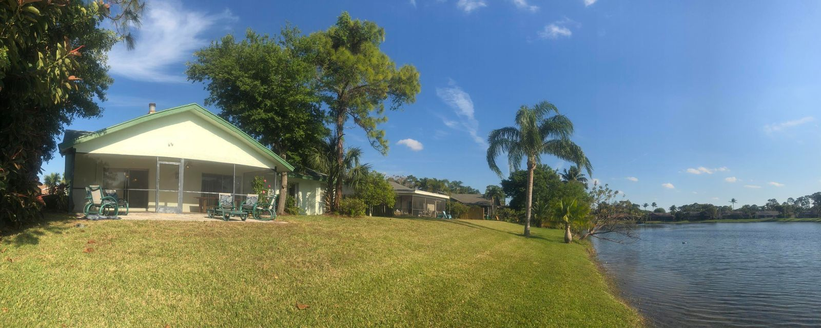 215 Parkwood Drive Royal Palm Beach, FL 33411 photo 31