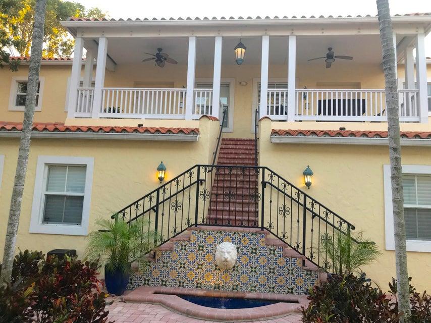95 NE 4th Avenue E  Delray Beach FL 33483