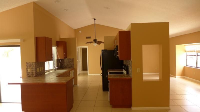 13616 Columbine Avenue Wellington, FL 33414 photo 5