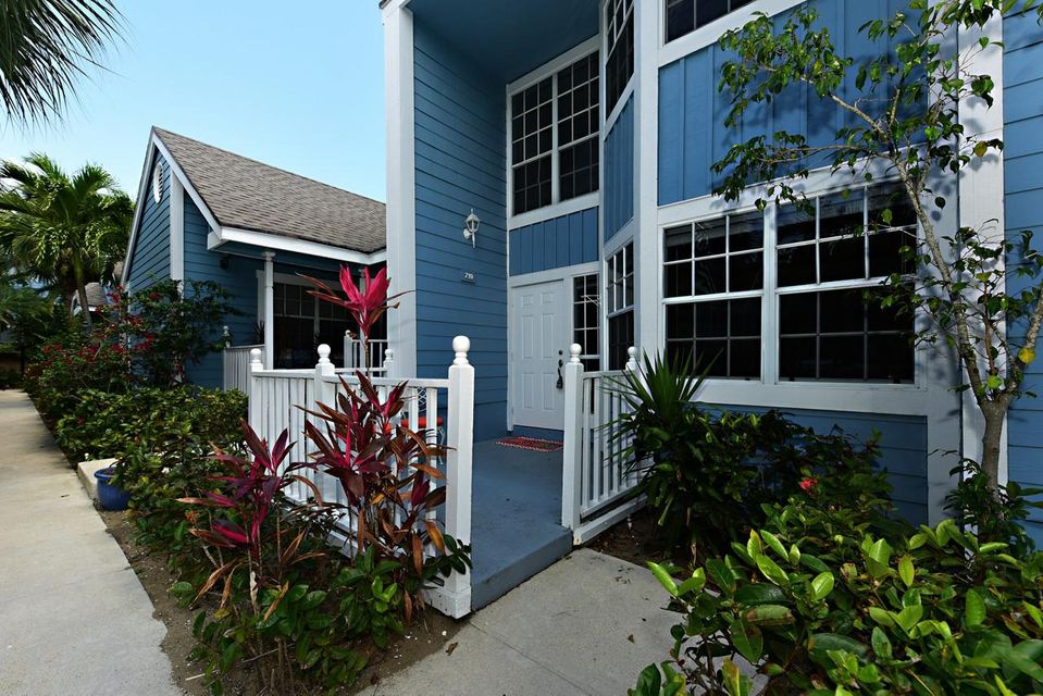 719 Ocean Dunes Circle , Jupiter FL 33477 is listed for sale as MLS Listing RX-10419413 29 photos