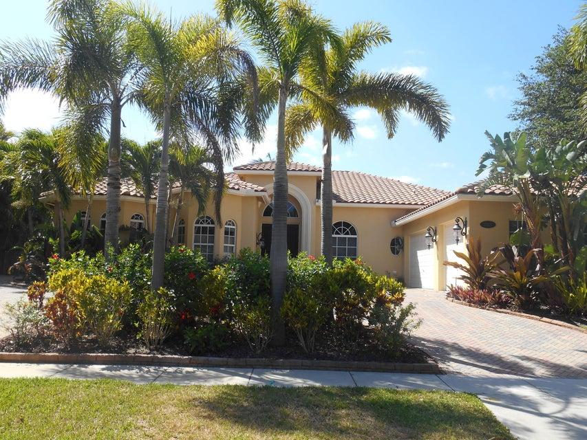 3327 Embassy Drive  West Palm Beach FL 33401
