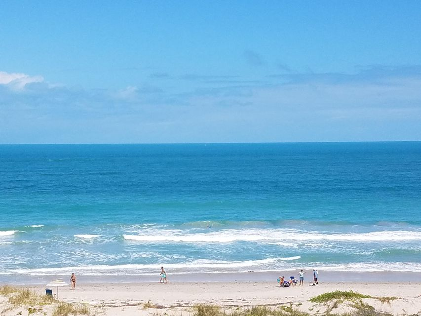 Vero Beach Fl To Pompano Beach