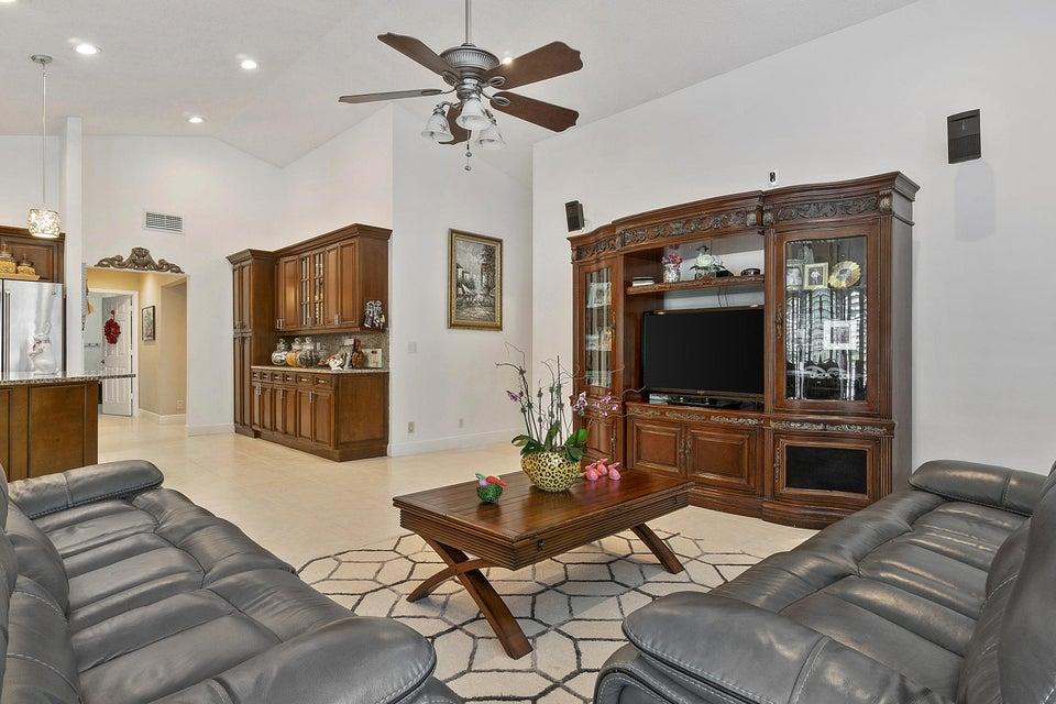 901 Parkside Circle Boca Raton, FL 33486 photo 9