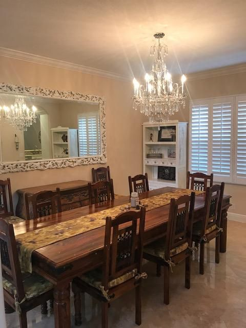 MIDDLE RIVER HOMES FOR SALE
