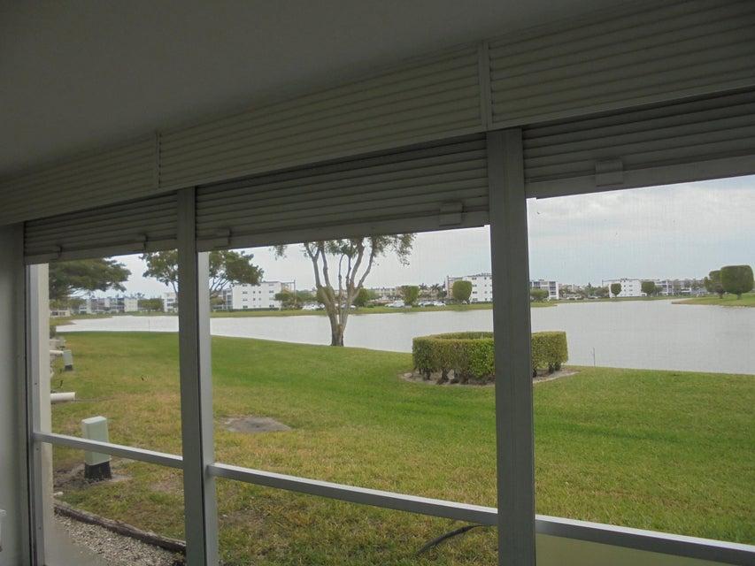 1030 Rexford B  Boca Raton FL 33434